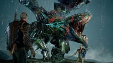 Scalebound Screenshot 8