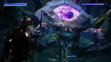 Scalebound Screenshot 7