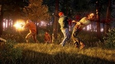 State of Decay 2 Screenshot 6