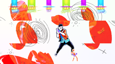 Just Dance 2017 Screenshot 8