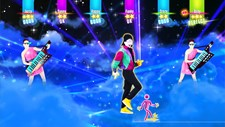 Just Dance 2017 Screenshot 7