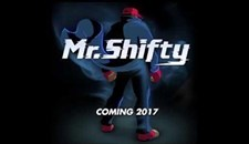 Mr. Shifty Screenshot 1