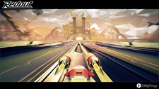 Redout Screenshot 8