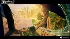 Redout Screenshot 7