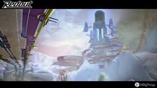 Redout Screenshot 6