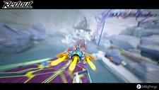 Redout Screenshot 5