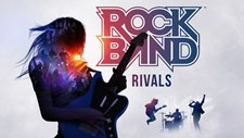 Rock Band 4 Screenshot 6