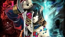 Bloodstained: Ritual of the Night Screenshot 6