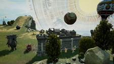 Rock of Ages II: Bigger and Boulder Screenshot 5