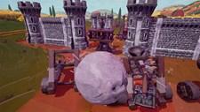 Rock of Ages II: Bigger and Boulder Screenshot 1