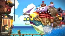 Shantae: Half-Genie Hero (Xbox 360) Screenshot 3