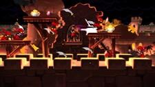 Shantae: Half-Genie Hero (Xbox 360) Screenshot 3