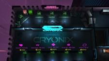 Neon Chrome Screenshot 5