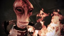 Mass Effect 2 Screenshot 3