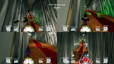 Death Stair Screenshot 8