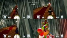 Death Stair Screenshot 5