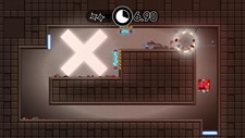 10 Second Ninja X Screenshot 3