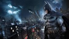 Batman: Arkham City Screenshot 5