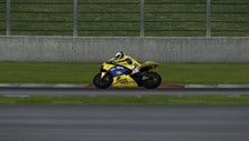 Valentino Rossi: The Game Screenshot 1