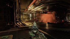 DOOM Screenshot 8