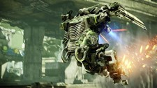 HAWKEN Screenshot 3