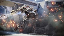 HAWKEN Screenshot 1