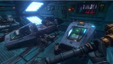 System Shock Remastered Edition Screenshot 3