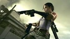 Resident Evil 5 Screenshot 1