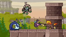 Rivals of Aether Screenshot 3