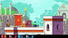 Rivals of Aether Screenshot 2