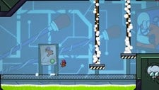 Splasher Screenshot 6
