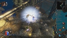 The Incredible Adventures of Van Helsing II Screenshot 3