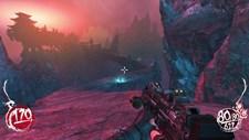 Shadow Warrior Screenshot 8