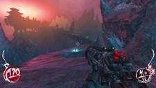 Shadow Warrior Screenshot 6