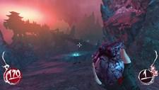 Shadow Warrior Screenshot 3