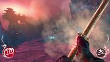 Shadow Warrior Screenshot 1