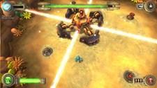 Blue Rider Screenshot 8