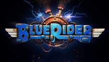 Blue Rider Screenshot 5