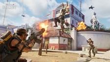 Call of Duty: Black Ops III Screenshot 8