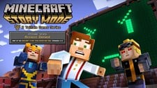 Minecraft: Story Mode - A Telltale Games Series Screenshot 8