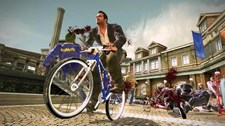 Dead Rising (Xbox 360) Screenshot 2