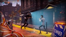 We Happy Few Screenshot 8