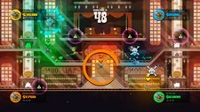 Sombrero Screenshot 8