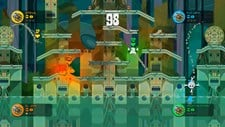 Sombrero Screenshot 5