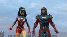 DC Universe Online Screenshot 8