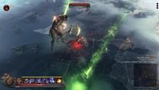 Vikings – Wolves of Midgard Screenshot 7