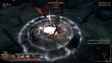 Vikings – Wolves of Midgard Screenshot 6