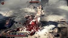 Vikings – Wolves of Midgard Screenshot 5