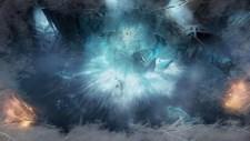 Vikings – Wolves of Midgard Screenshot 3