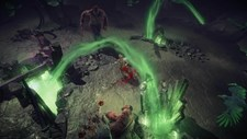 Vikings – Wolves of Midgard Screenshot 4